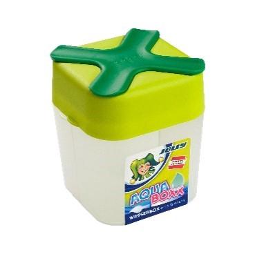 Jolly Bubblebox Wasserbehälter
