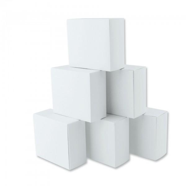 """Rohling """"24 Adventsboxen"""" mit 24 Boxen"""