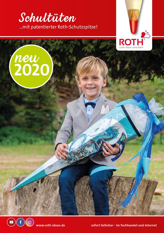 Roth-Schultuetenprospekt-2020-KITA-deckblatt